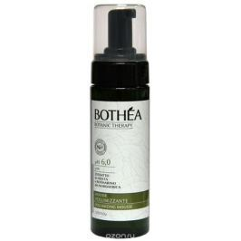 Bothea Mousse Volumizzante pH 6.0 Мусс для придания объема волосам, 175 мл
