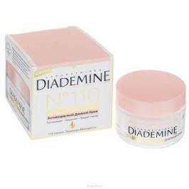 Diademine Крем для лица