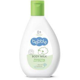 Bebble Молочко для тела Body Milk 200 мл
