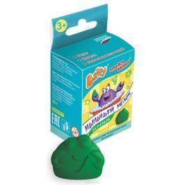 Baffy Средство для купания Мыльный мелок цвет зеленый