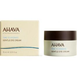 Ahava Time To Hydrate Нежный крем для глаз 15 мл