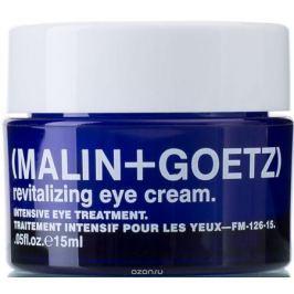 Malin+Goetz Восстанавливающий крем для глаз, 15 мл