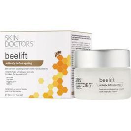 Skin Doctors Beelift Крем омолаживающий, против морщин и других признаков увядания кожи, 50 мл