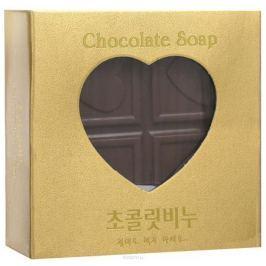DongBang Мыло с шоколадом, 100 г