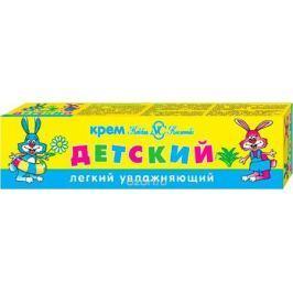 Невская косметика Крем детский Легкий увлажняющий 40 мл
