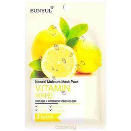 Eunyul Маска с витаминами, 22 г