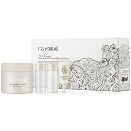 Cremorlab Крем-лифтинг с высоким содержанием минералов T.E.N. Cremor Skin Renewal Cream (Промо версия), 45 мл