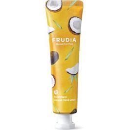 Frudia Крем для рук c кокосом, 30 г