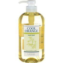 Lebel Cool Orange Шампунь для волос