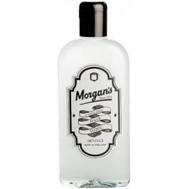 Morgan's Охлаждающий тоник для волос, 250 мл