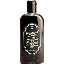 Morgan's Тоник для ухода за волосами, 250 мл