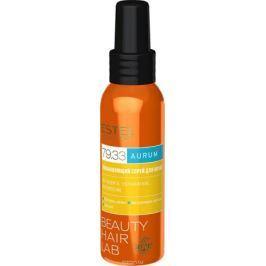 Увлажняющий спрей для волос Estel Beauty Hair Lab Aurum 100 мл