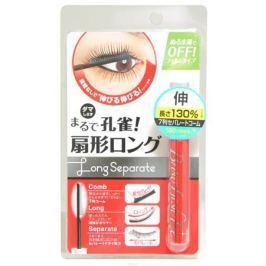 BCL Brow Lash Mascara Тушь для ресниц (удлиняющая 130%)