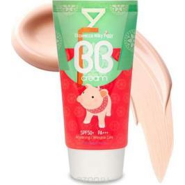 Elizavecca ББ крем Milky Piggy BB Cream, 50 мл