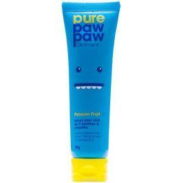 Pure Paw Paw бальзам с ароматом маракуйи, 25 г