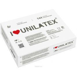 Презервативы Unilatex UltraThin, 144 шт.