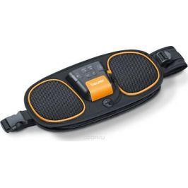 Beurer Пояс-миостимулятор для мышц живота и спины