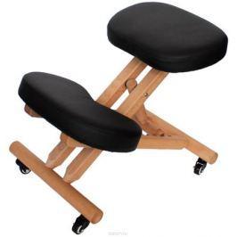 Gess Ортопедический стул для правильной осанки