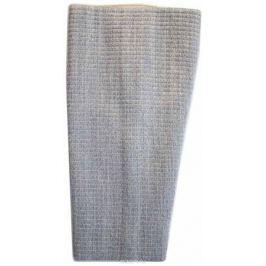 EcoSapiens Наколенник согревающий фиксирующая повязка с шерстью овцы, размер 5 (XL)