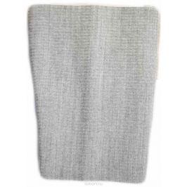 EcoSapiens Наколенник согревающий фиксирующая повязка с шерстью мериноса, размер 5 (XL)