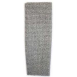 EcoSapiens Налокотник согревающий фиксирующая повязка с шерстью мериноса, размер 2 (S)