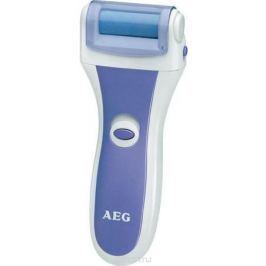 AEG PHE 5642, White Lilac электрическая роликовая пилка