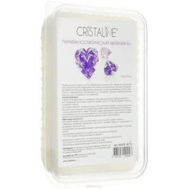 Cristaline Парафин косметический Витамин Е 450 мл