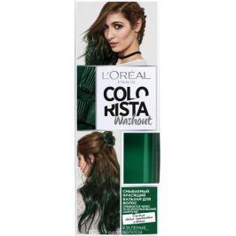 L'Oreal Paris Смываемый красящий бальзам для волос