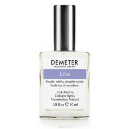 Demeter Fragrance Library Духи-спрей