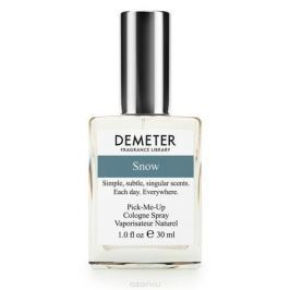 Demeter Fragrance Library Духи-спрей