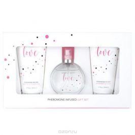 Simply Sexy Подарочный комплект Love