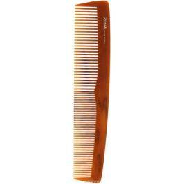 Janeke Расческа для волос. 78803