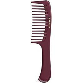 Clarette Расческа для волос с ручкой. CPB 739