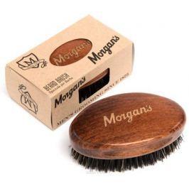 Morgan's Щетка для бороды. M063