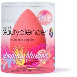 Beautyblender Спонж Beautyblusher Cheeky