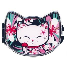 Зеркало косметическое Mani The Lucky Cat