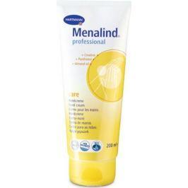 Menalind Professional Крем для рук, 200 мл