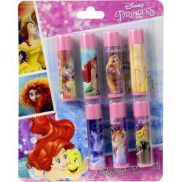 Markwins Игровой набор детской декоративной косметики Princess 9715851