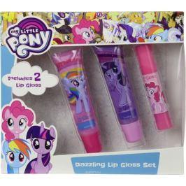 Markwins Игровой набор детской декоративной косметики My Little Pony 9711051