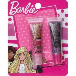Markwins Игровой набор детской декоративной косметики Barbie 9707251