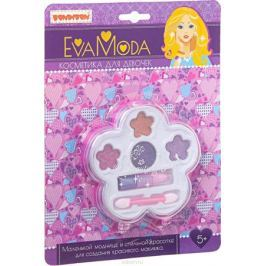 Bondibon Набор детской декоративной косметики Eva Moda ВВ1757