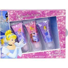 Markwins Игровой набор детской декоративной косметики Princess 9704651