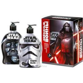 Star Wars Набор детской косметики для ухода 34887