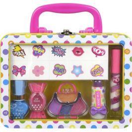 Markwins Игровой набор детской декоративной косметики POP 3704351