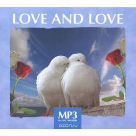 Love And Love (mp3)