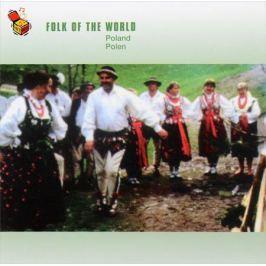 Folk Of The World. Poland / Polen