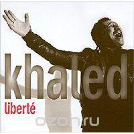 Khaled Khaled. Liberte