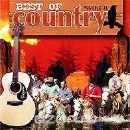 Best Of Country. Volume II