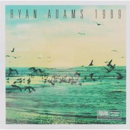 Райан Адамс Ryan Adams. 1989