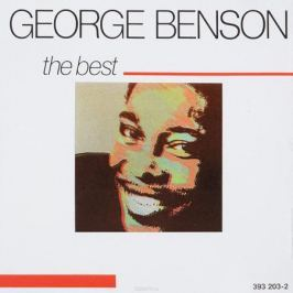 George Benson. The Best Of